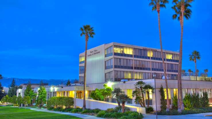 Patient Dental Services | Loma Linda University School of Dentistry